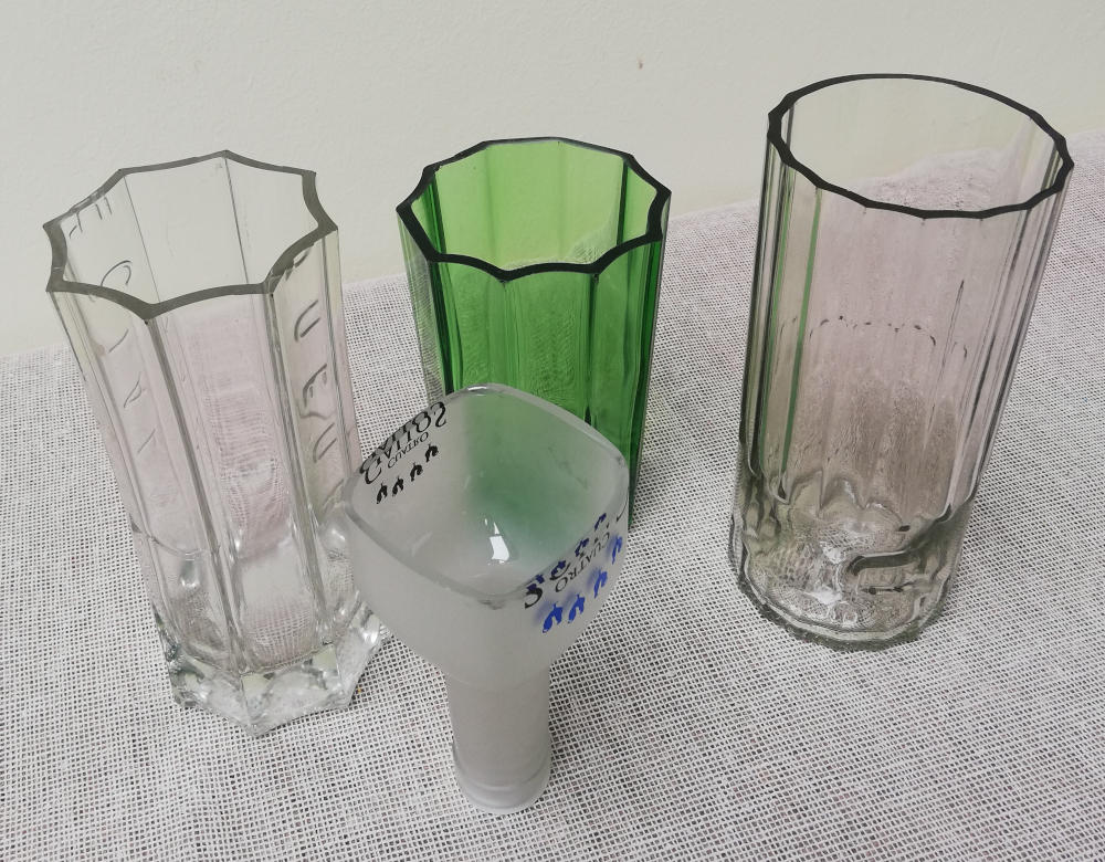turn-glass-bottle-into-cups-or-vase